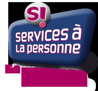 jardinage-logo-service-personne-beauvais-amiens-2