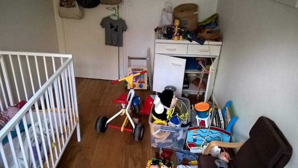 jouets de bébé à jeune garçon